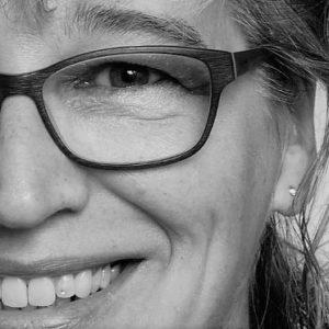 Texter Bielefeld: Mit ihrer Textagentur NA SO WAS erstellt die Texterin Karin Dippel für ihre Auftraggeber suchmaschinenoptimierte Website-Texte und Werbetexte, aber auch ganze Kommunikationskonzepte. Sie ist im Ravensberger Land tätig, in den Kreisen Herford und Gütersloh und in Bielefeld.
